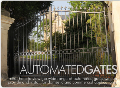 roll-over-gates-up